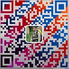mmqrcode1460650978820 - 副本.png