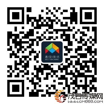 qrcode_for_gh_64ed47e4db61_430.jpg