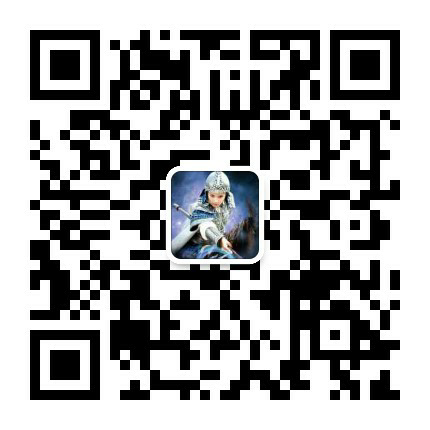 mmqrcode1509844326394.png